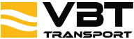 Logo VBT Transport